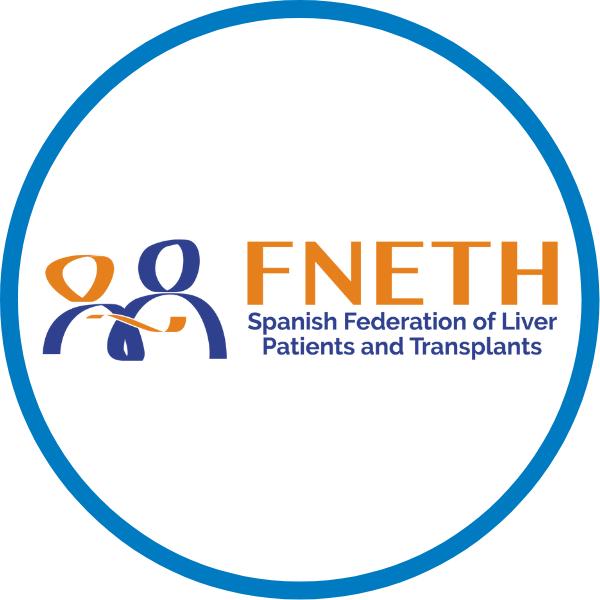 Logo FNETH