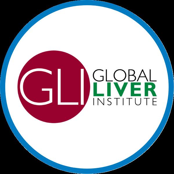 Logo GLI