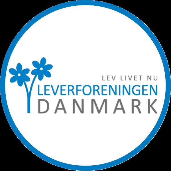 Logo Leverforeningen