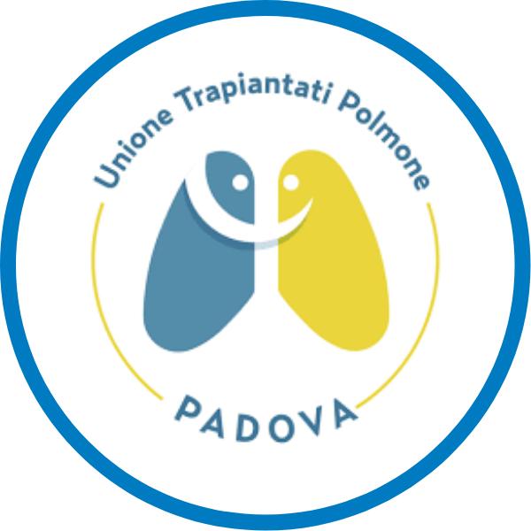 Logo Unione Trapiantati Padova
